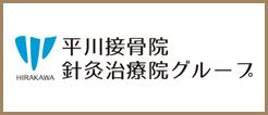 平川接骨院グループ