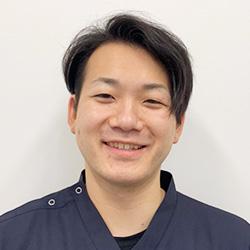 西京極平川接骨院/針灸治療院 院長